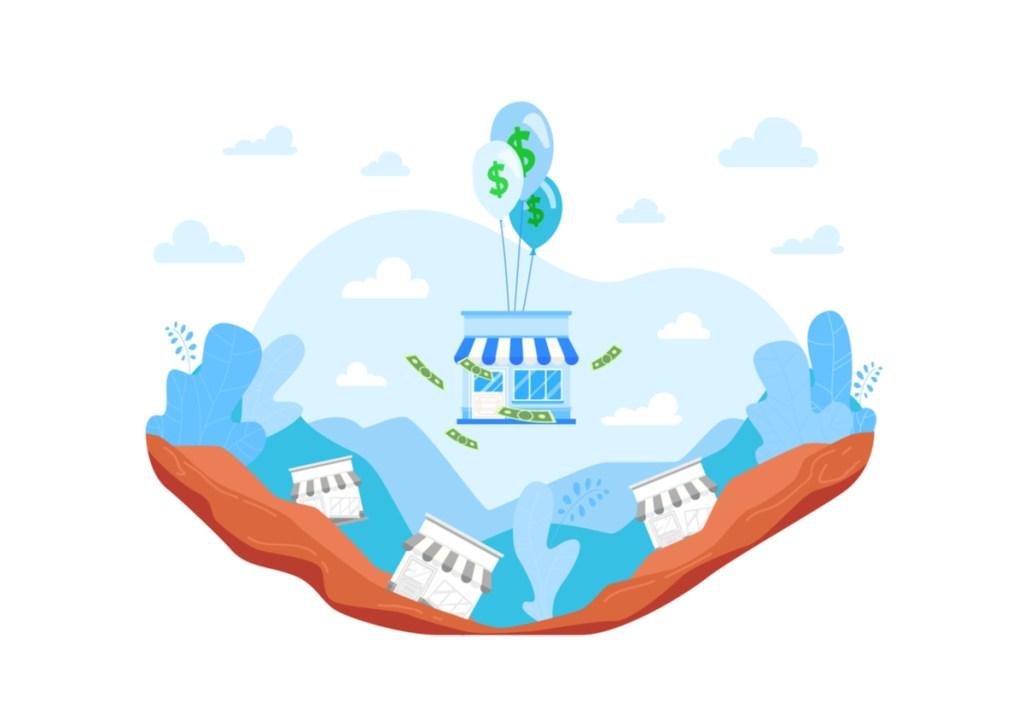 7 Bisnis Online Modal Kecil yang Menggiurkan di Tahun 2021 thumbnail